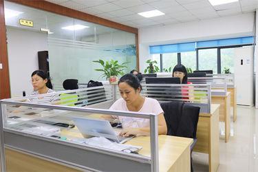 Shenzhen Xinchenger Electronic Co.,Ltd