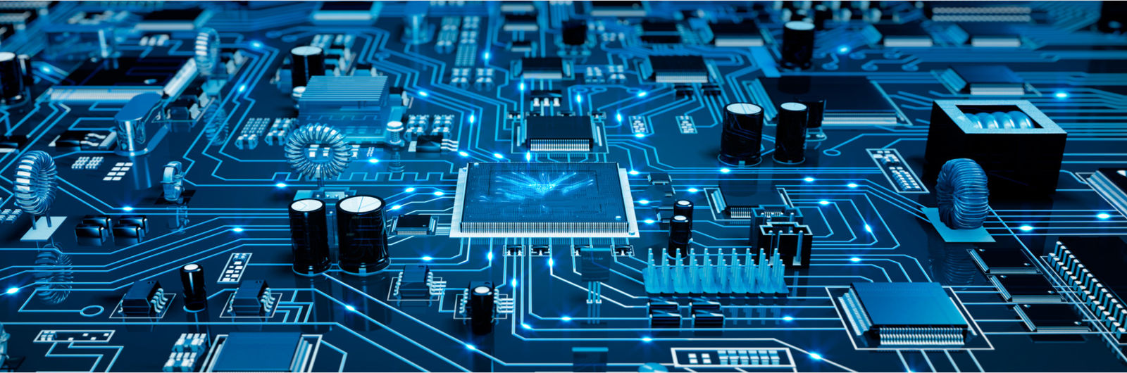 China best Taconic PCB on sales