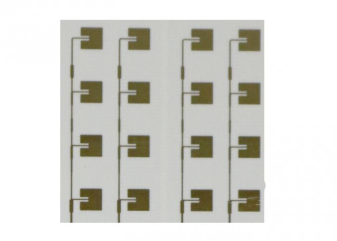 professional gold plating rogers 0 2mm board thickness customgold plating rogers 0 2mm board thickness custom printed circuit board manufacturing process
