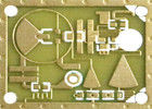 China High Frequency PCB Supplier