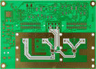 China High Frequency Rogers PCB Supplier