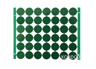 Good Quality DK 3.38 Rogers 4003C Custom PCB Circuit Board for Radio frequency / Microwave Suppliers