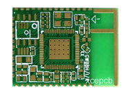 Good Quality 22 Layer Double Sided PCB Board Impedance Controlled Circuit Boards Fabrication Suppliers