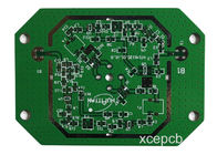 Good Quality Rogers And FR4 High Frequency PCB Mix-press PCB Printed Circuit Boards Suppliers