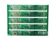 China High TG Multi Layer Copper Base PCB Circuit Boards Fabrication High Performance Providers