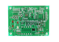 Good Quality Solder Mask Prototype multilayer pcb fabrication HDI PCB High TG 12 Layer Suppliers