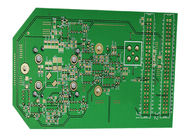 Good Quality Rigid 8 Layer PCB , Mobile Terminal Device Printed Circuit Board PCB Suppliers