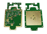 Good Quality Custom PCB Circuit Boards For Wireless 5G Mobile Communication Devices Suppliers