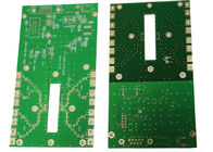 Good Quality CE Rigid PCB Isola 370HR Printed Circuit Board High TG 180 TD340 Suppliers