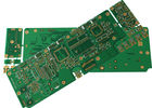 Good Quality Multilayer Custom PCB Boards Through Hole Blind Buried Vias 10 Layer PCB Circuit Board Suppliers