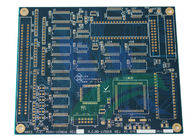 Good Quality High Frequency Rigid FR4 PCB With Lead Free Hasl Surface Finish Suppliers