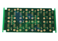 Good Quality TG170 PCB Board For Washing Machine Controller Suppliers