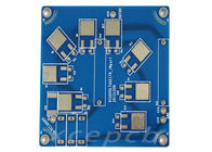 Good Quality Heavy Copper Fr4 PCB High Frequency Rigid PCB Printed Circuit Boards Maker Suppliers