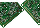 China Laminate Prepreg High TG PCB ENIG 6 Layer FR4 High Density Circuit Boards company