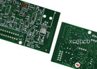Good Quality RF Rogers Material 6 Layer pcb ER =2.2 Amplified HDTV Indoor Antenna PCB With 1 oz 0.8 MM Suppliers