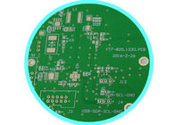 Good Quality Car Audio Amplifier Circuit Prototype PCB Board In 1.6mm Thickness Suppliers