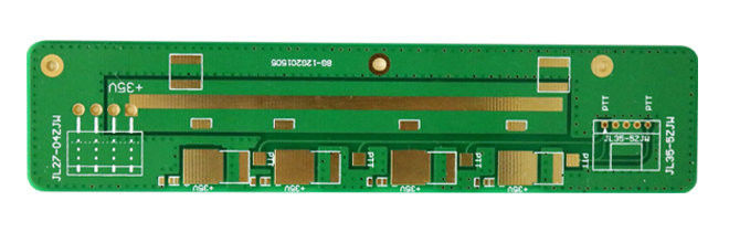 High Precision High TG PCB suppliers