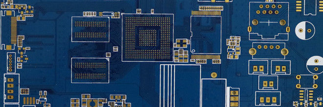 High Precision Fr4 PCB suppliers