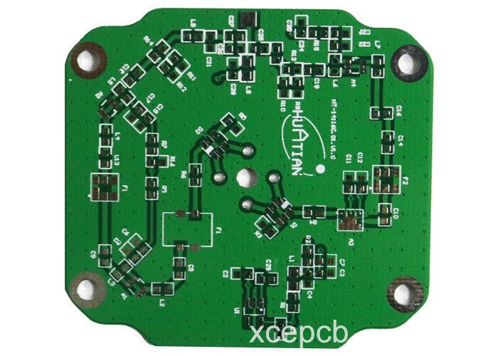 professional double sided fr4 pcb printed circuit board kb shengyi rh fr4 pcb com