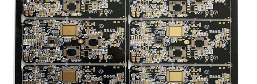 High Precision PCB Board Fabrication suppliers