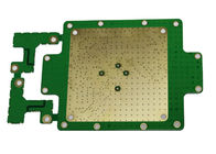 Custom PCB Circuit Boards For Wireless 5G Mobile